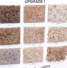 cheap carpet sacramento flooring center usa