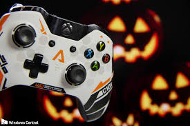 halloween controller friday fun the scariest video games we u0027ve ever played windows