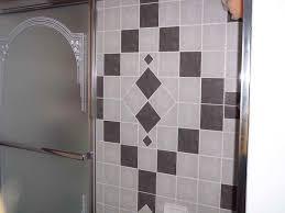 bathroom tile design software 19 best bathroom tile design images on bathroom ideas
