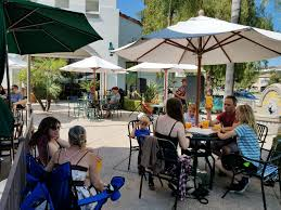 california patio san juan capistrano jul 23 summer sundays live music series at laguna niguel