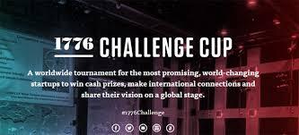 Challenge O Que ã ãšltima Semana De Aplicaciã N Para El Challenge Cup En Mã Xico