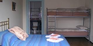 chambre d hotes castelnaudary villa des roses une chambre d hotes dans l aude dans le