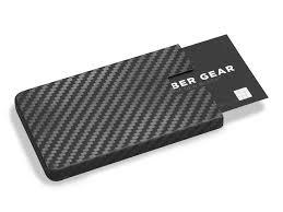Business Card Credit Carbon Fiber Card Holders For Business U0026 Credit Cards U2013 Carbon