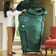 frontgate tree storage bag rainforest islands ferry