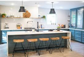 gray cabinet kitchens best paint for cabinets kitchen cabinet paint colors the harper
