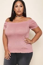 Junior Plus Size Clothing Websites Junior Clothing U0026 Plus Size Clothing Trendy Affordable Fashion