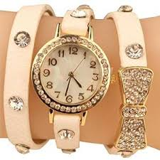 best gifts for women top 10 best christmas gifts for