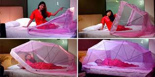 mosquito net for bed mosquito net chennai mosquito net mosquito nets folding