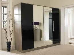 bedroom trendy quartet designer large mirrored bathroom cabinet