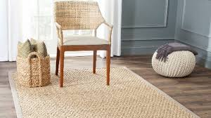 Low Pile Rug Bedroom Best Area Rugs For Pets Cievi Home Awesome Dogs
