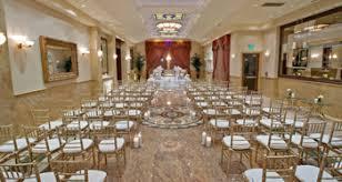 Halls For Rent In Los Angeles Los Angeles Banquet Hall U0026 Wedding Venue Taglyan Complex