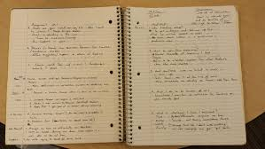 how to take an online class taking notes archives online learning tips