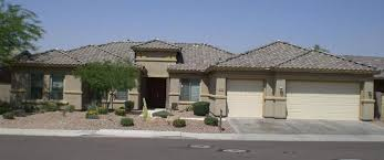 Hip Roof House Pictures December 2008 U2013 Ugly House Photos