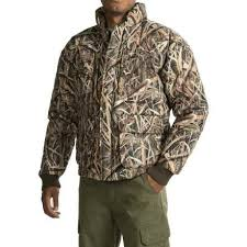 Mossy Oak Duck Blind Camo Clothing Men U0027s Hunting Clothing Average Savings Of 56 At Sierra Trading Post