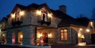 Wedding Venues In Lancaster Pa Stroudsmoor Country Inn Pocono Resort And Wedding Venue
