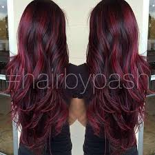 color images for hair to be changed 20 best hair images on pinterest hair coloring hair colors and