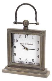 die besten 25 international time clock ideen auf pinterest