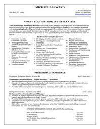 Sample Resume Manager by 10 Sample Resume For Administrative Assistant Riez Sample