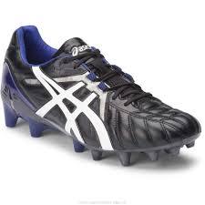 s soccer boots australia football boots adidas messi 10 1 fg mens soccer boots australia