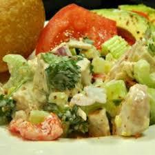 Good Salad For Thanksgiving Turkey Leftovers Recipes Allrecipes Com