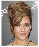 hairdos for high foreheads the 25 best high forehead ideas on pinterest large forehead