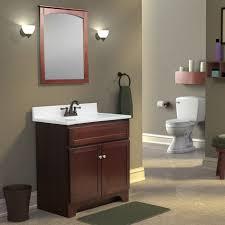 bathroom vanity images columbia combo foremost formidable zhydoor
