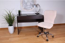 Overstock Leather Chair Articles With Overstock Mesh Office Chair Tag Overstock Com