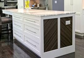 desai kitchen viking kitchen cabinets