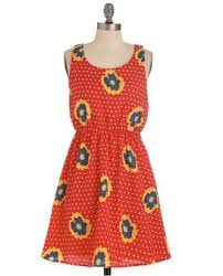li a le occasion summer dresses for every occasion 150
