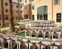 socal wedding venues 26 best socal wedding venues images on wedding venues