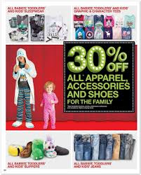 target black friday store ad black friday 2016 target ad scan buyvia