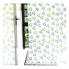 shower curtain tropical fish mariodebian com tropical shower curtains key west curtain sea life fish hooks
