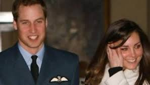 mariage kate et william dolly parton du mariage du prince william et kate middleton