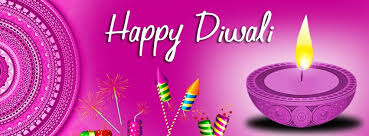 you and your family a happy diwali may god fulfill all your
