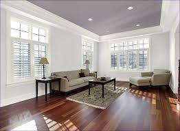 living room fabulous glidden virtual paint warm greige paint