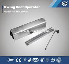Automatic Blind Opener And Closer by Automatic Swing Door Opener Automatic Swing Door Opener Suppliers