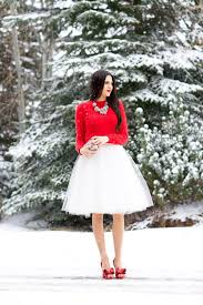 winter wedding guest winter dresses for wedding guests vosoi