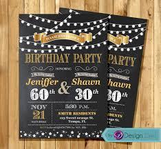 joint birthday invitations u2013 gangcraft net