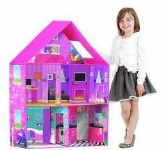 barbie dreamhouse barbie dream house ebay