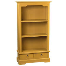 Gold Bookshelves by Rustic U0026 Industrial Bookcases U0026 Bookshelves Wrightwood