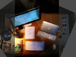 enchanting modern designer desks pics decoration ideas surripui net