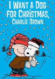 brown christmas poster 25 christmas posters ortaps