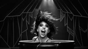 Lady Gaga Bad Romance Which Lady Gaga Are You Playbuzz