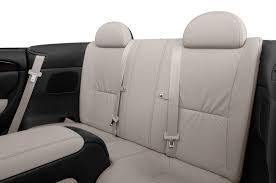 lexus sc430 cars for sale 2010 lexus sc430 reviews and rating motor trend