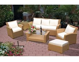 Patio Furniture Cushions Sale by Patio Furniture Cushions Clearance S3net Sectional Sofas Sale