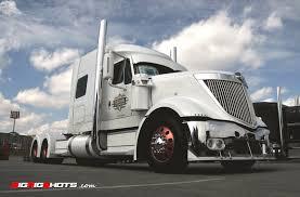 476 best large cars images on pinterest big trucks semi trucks