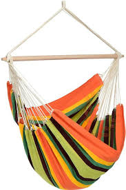 want to buy amazonas brasil gigante hammock chair hammock