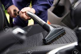 Interior Design Car Interior Cleaning Services Beautiful Home