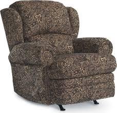 lane hancock rocker recliner you choose the fabric