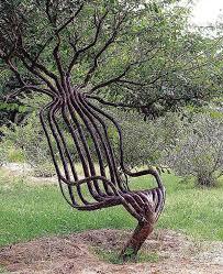 63 best tree images on tree acrylic paintings